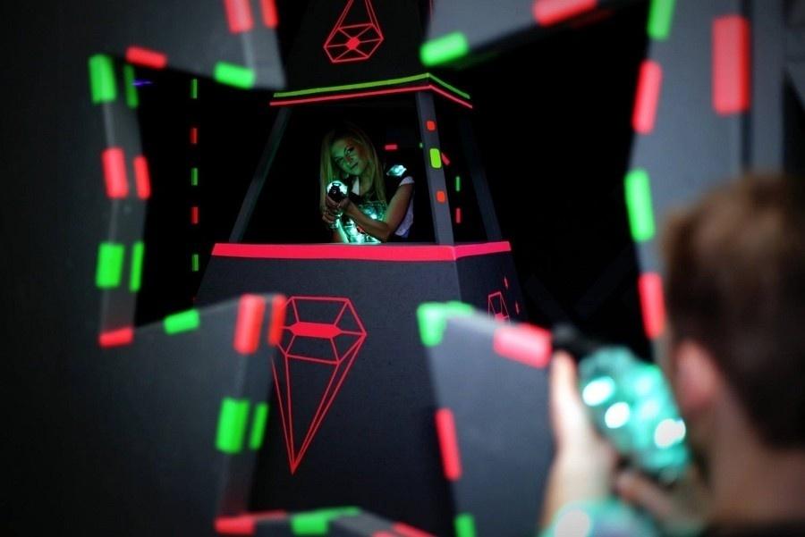 FUTURENTO je mnohem více než jen úniková hra!