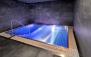 Jedinečný koncept saunového světa pro váš dokonalý relax