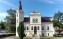 Villa Rosenaw - Beskydy - Valašsko - ilustrativní foto