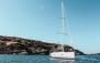 Orbita Sailing - Zahraničí - ilustrativní foto